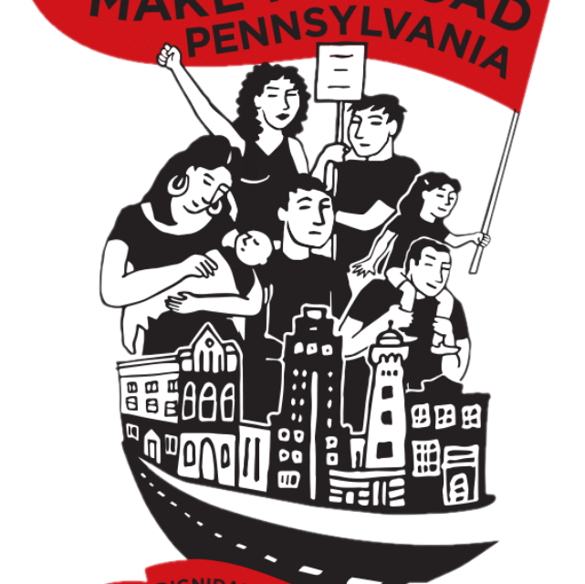 JOB- Organizing Director Allentown, Reading or Philly